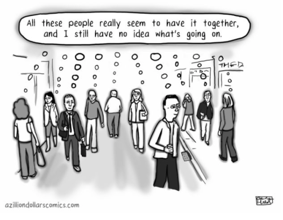 imposter-syndrome-comic